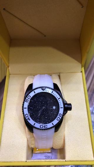 Relógio Invicta 22705 Original Certificado