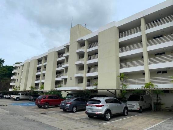 Apartamento En Venta En Altos De Panama 20-2910 Emb