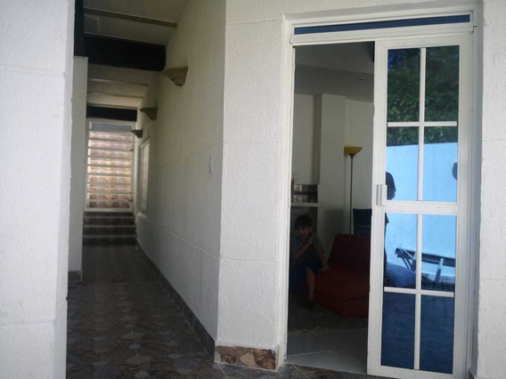 Excelen Casa Campestre En Tigrera, Vía Minca