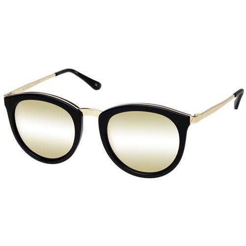 Le Specs No Smirking