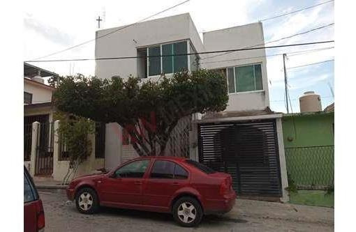 Casa En Venta En Tuxtla Gutierrez, Zona Oriente Norte
