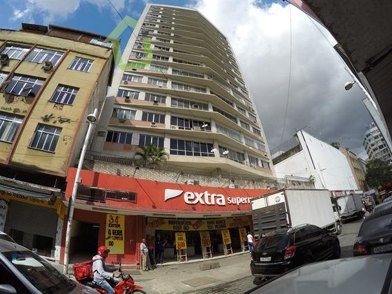 Apartamento 02 Quartos No Edifício Alexandrina