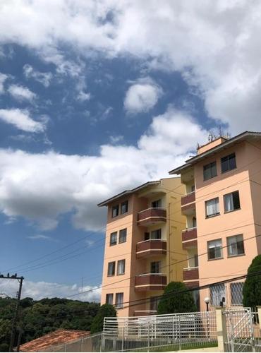 Imagem 1 de 17 de Apartamento No Floresta Com 1 Quartos Para Venda, 68 M² - Ka597