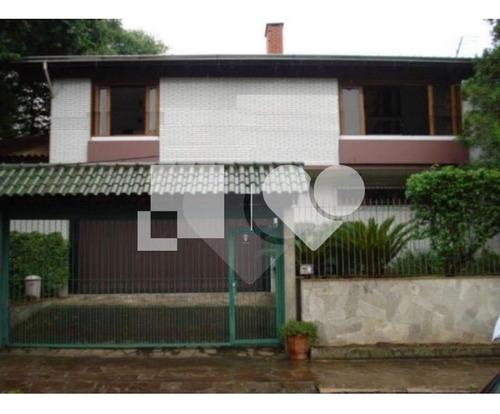 Casa-porto Alegre-boa Vista | Ref.: 28-im411311 - 28-im411311