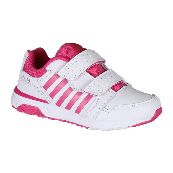 Tenis K-swiss Si-18 Children