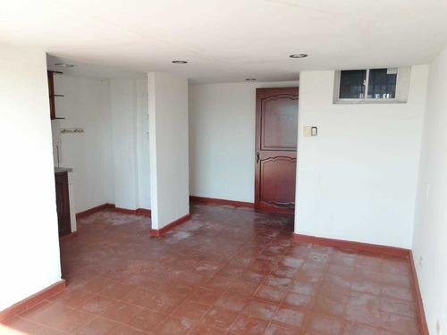 Imagen 1 de 13 de Se Vende Apartamento En El Barrio Ciudadela 20 De Julio