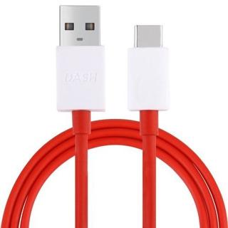 Aplus Cable Oneplus 3 Dash Tipo C Cable De Datos Usb Cable D
