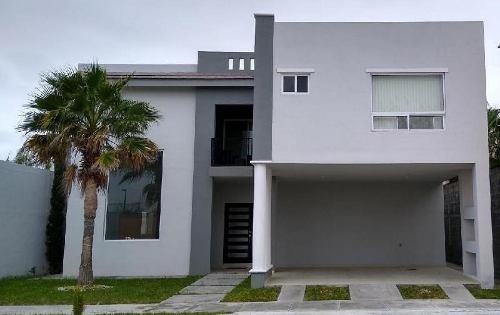 Casa En Venta En Los Portales, Zuazua, N.l.