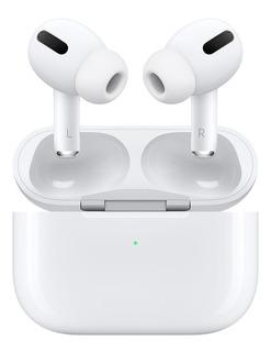 Audífonos Inalámbricos Tipo AirPods Pro