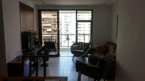 Apartamento - Ref: 819766