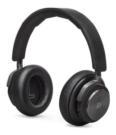 Fone De Ouvido Bang & Olufsen Beoplay H7 B&o Wireless