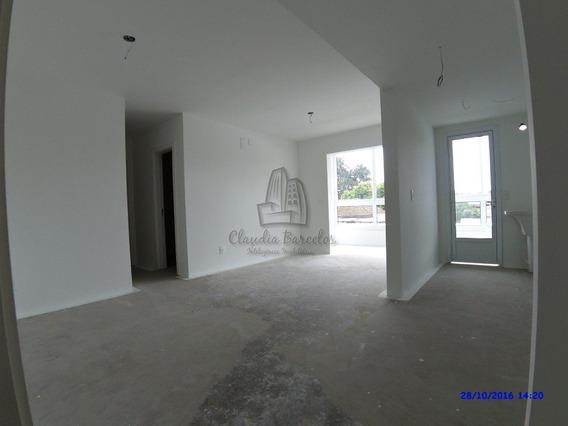 Apartamentos - Nossa Senhora Das Gracas - Ref: 22300 - V-720374