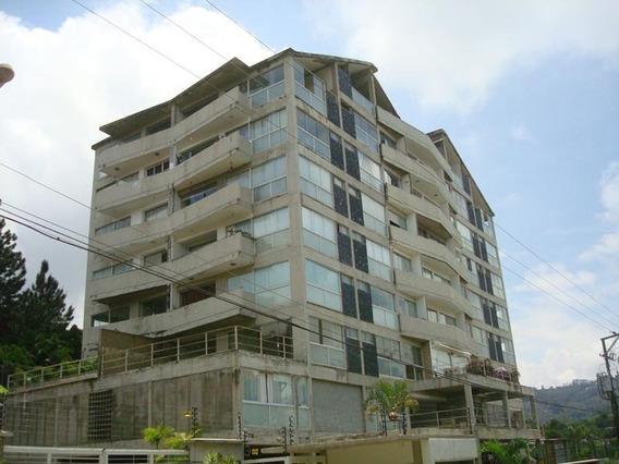 Apartamentos En Venta Mls #19-6786 Ana Camero