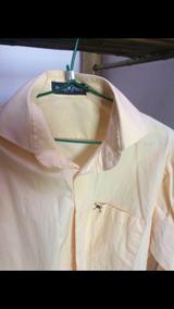 Camisa Polo Play P