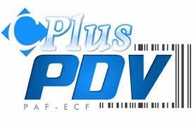 Software Cplus 1 Usuário Com Emissão Nfe