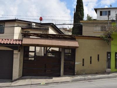 Se Vende Casa A 1 Minuto Del Blvd Diaz Ordaz