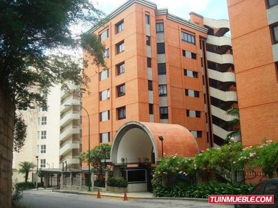 Apartamentos En Venta Rtp---mls #19-15707---04166053270