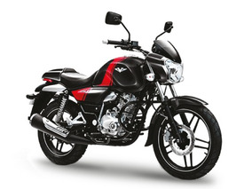 Moto Corven Bajaj V15 0km/ Ttmotos