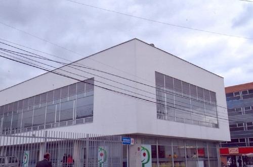 Locales En Arriendo Prado Veraniego 689-107
