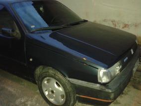 Fiat Tipo Sedisiovalve 16 Válvulas 2.0 Ie 95 Italiano.