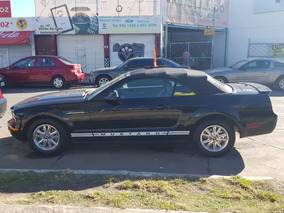 Ford Ford Mustang 2007