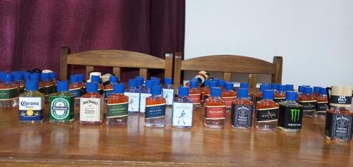 Imagen 1 de 4 de Pack X3 Perfumadores Para Autos Ambiente Accesorio