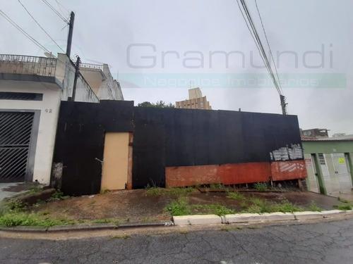 Imagem 1 de 1 de Casa Sobrado Para Venda, 3 Dormitório(s), 100.0m² - 6985