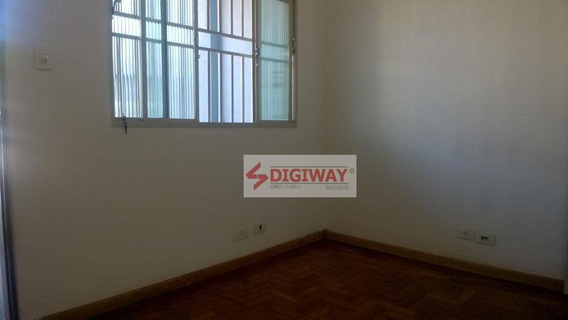 Casa Pronta Para Morar - Ca0219