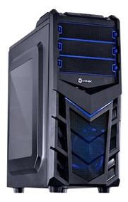 Pc Gamer Gtx 1050ti 4gb I3-6100 8gb Ram Hd 1tb