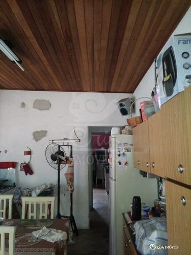Imagem 1 de 21 de Chácara Em Ouro Fino - Ribeirão Pires - Sp - Ch03/a96