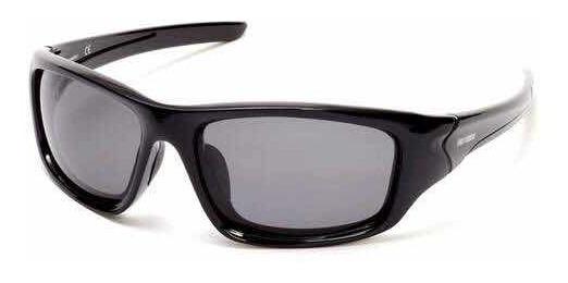 Óculos De Sol Harley Davidson Original Importado Hd0125v 01a
