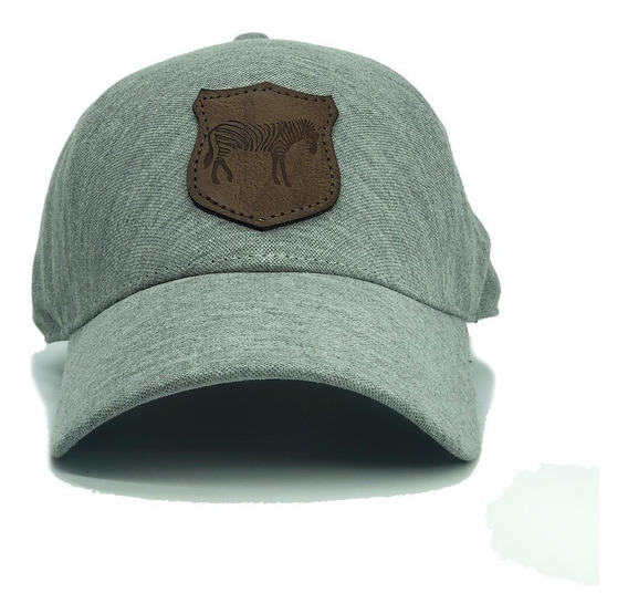 Gorra Trucker Gorras Fight For Your Right Page Unisex