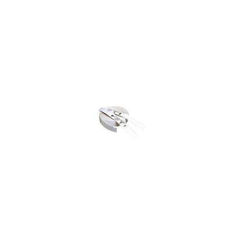 Zebra 10006997k S 414 Zband Dir Wb, 0,75 X 11, Blanco 200 /