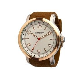 Relógio Triton Mtx287