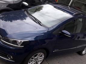 Volkswagen Suran 1.6 Highline Msi 110cv 0km Oferta Vw 2019 V