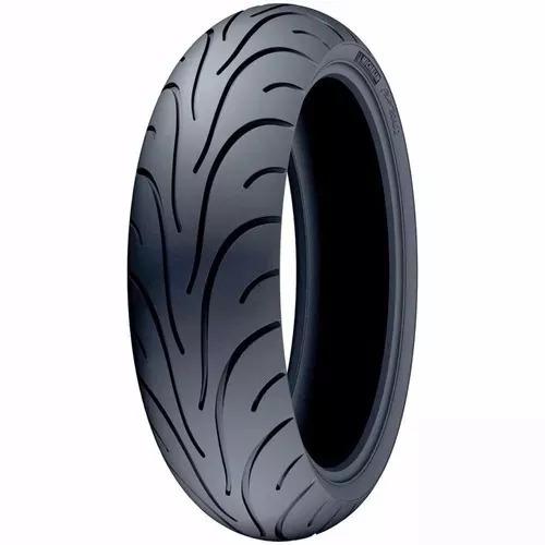 Pneu Traseiro Bandit Michelin Road2 190/50zr17
