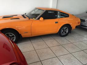 Datsun 1981