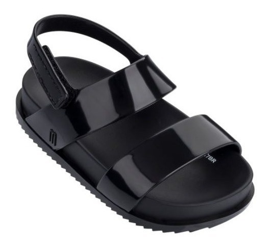 Mini Melissa Cosmic Sandal Bb - Baby - 32332