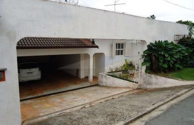 Ref: 10269 Parque Primavera!! Sobrado C/4 Suítes - R$999.000 - 10269
