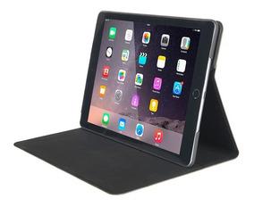 Case Para iPad Air 3 Girofolio Tucano Ipd7g-bk