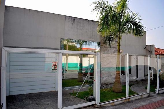 Casa Comercial Em Areias - 70058