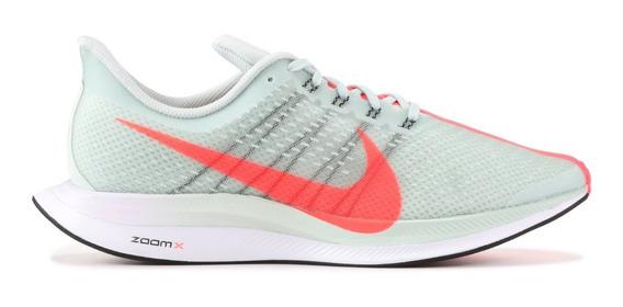 Zapatillas Nike Zoom Pegasus 35 Turbo Hombre