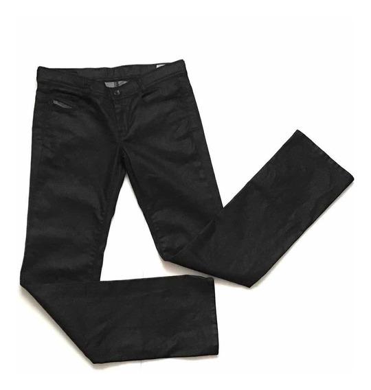 Diesel Jeans T 28 / 29