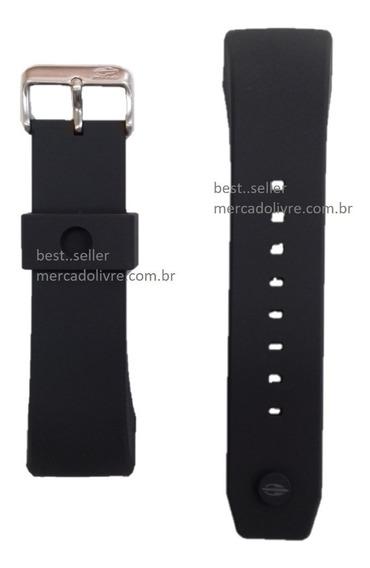 Pulseira Do Relógio Mormaii Mo160323ak Mo160323al Mo160323