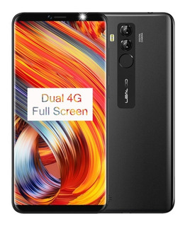 Leagoo M9 Pro 16gb 2gb Ram 13mp+5mp Android 8.1 Oreo