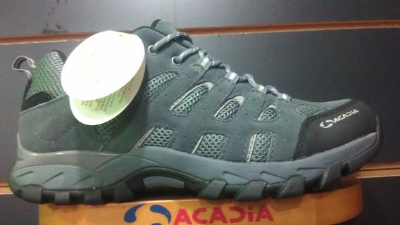 Zapatos Acadia Originales Nuevos