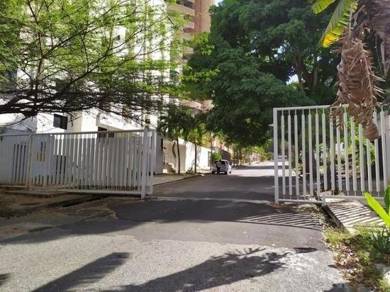 Apartamentos En Venta Yudermy Mavarez 0414-4115155