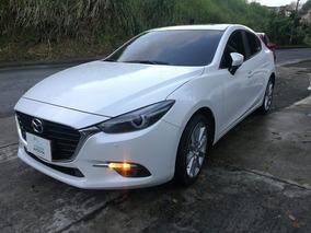 Mazda Mazda 3 Grand Touring 2018 Aut (482)