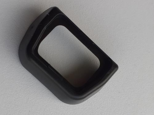 Imagen 1 de 3 de Visor Para Sony Nex A6000