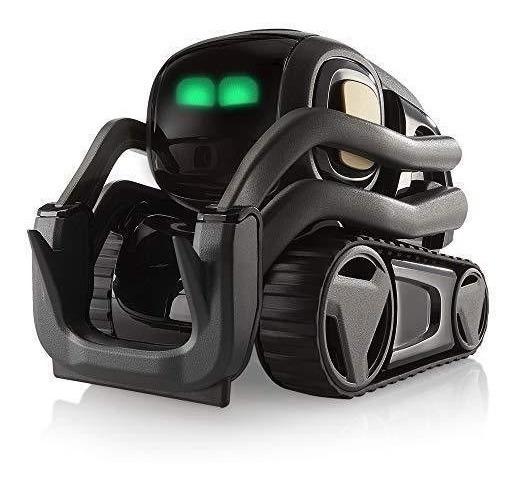 Robô Inteligente Cozmo Vector Robot Original